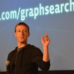 "Facebook se apunta la búsqueda social con ""Graph Search"""