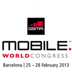 Resumen Mobile World Congress 2013