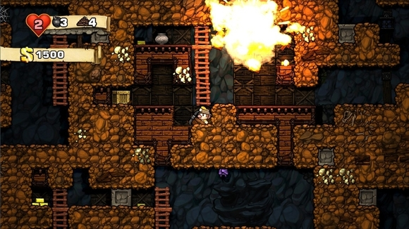 spelunky-100018601-large