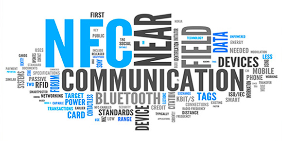 nfc-near-solutions-ticbeat content