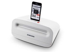 Samsung nfc printer 001