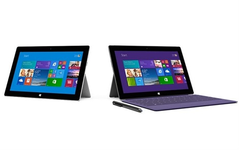 Surface2-2013