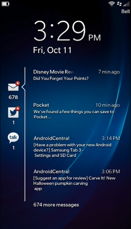 Blackberry-z30-lockscreen-preview