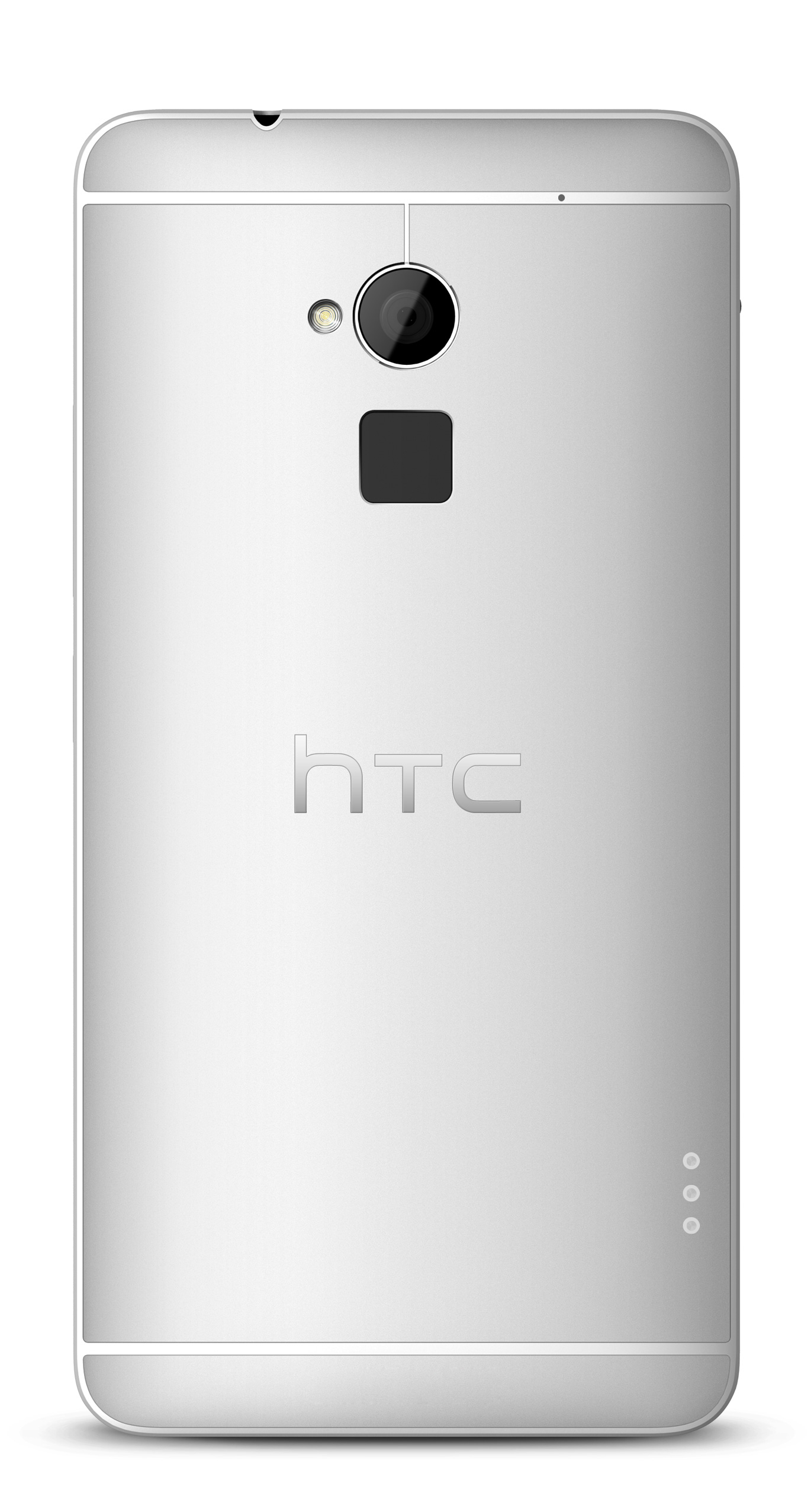 HTC One Max 04