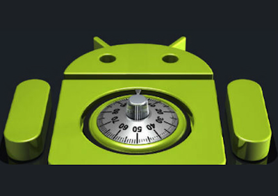 android seguridad-destacado