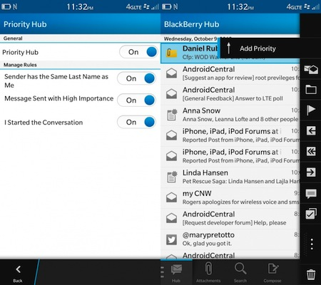 blackberry-z30-priorityhub