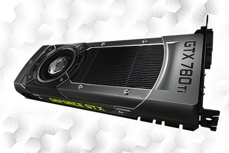 geforce-gtx-780-ti-reveal