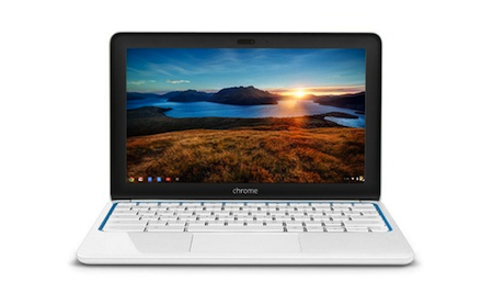 google-hp-chromebook-11