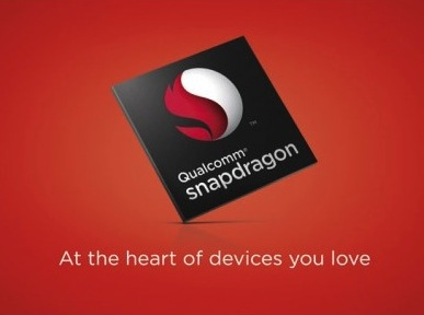 Qualcomm-s4-800