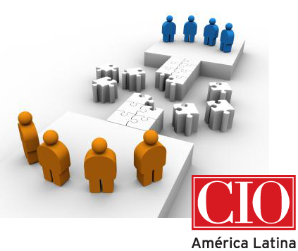 CIO LAT Outsourcing-TI