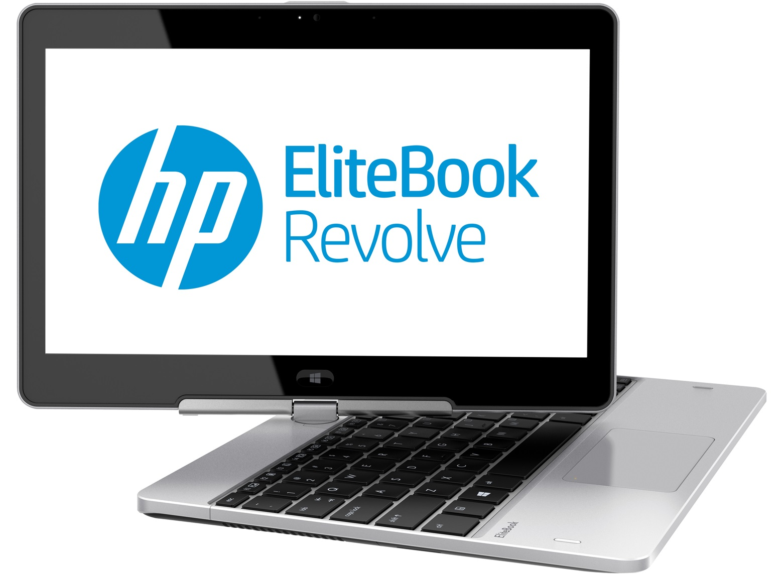 HP EliteBook Revolve 810 G1 Notebook PC