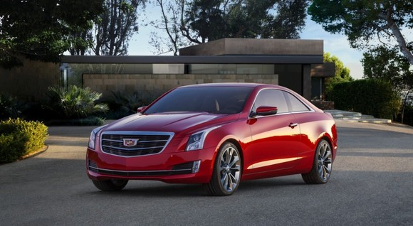 2015 cadillac ats coupe jan 2014-100225772-large