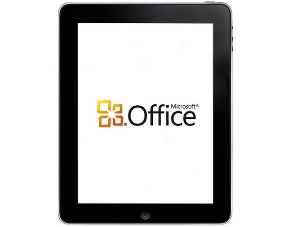 microsoft-office-ipad