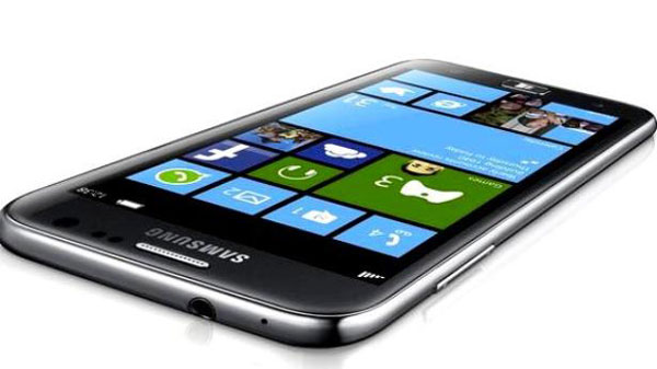windows-phone8.1-samsung