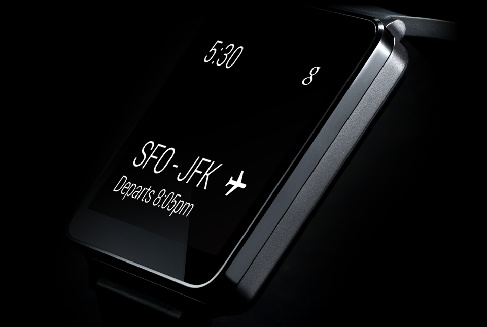 5ad38__LG-G-Watch-Android-Wear.png