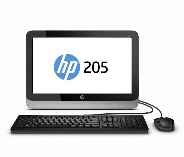 HP 205 AiO frontsmall