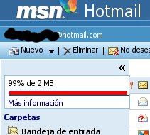 hotmail_2Mb.jpg