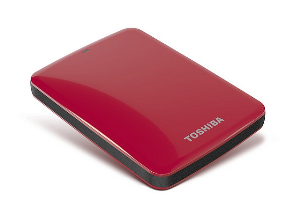 toshiba3-red