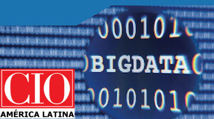 CIOAL_Centro_Empresarial_Mitos_Big_Data.jpg