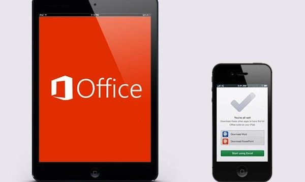 office-para-ipad-670x400