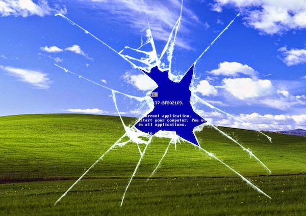 windows-XP-Dead
