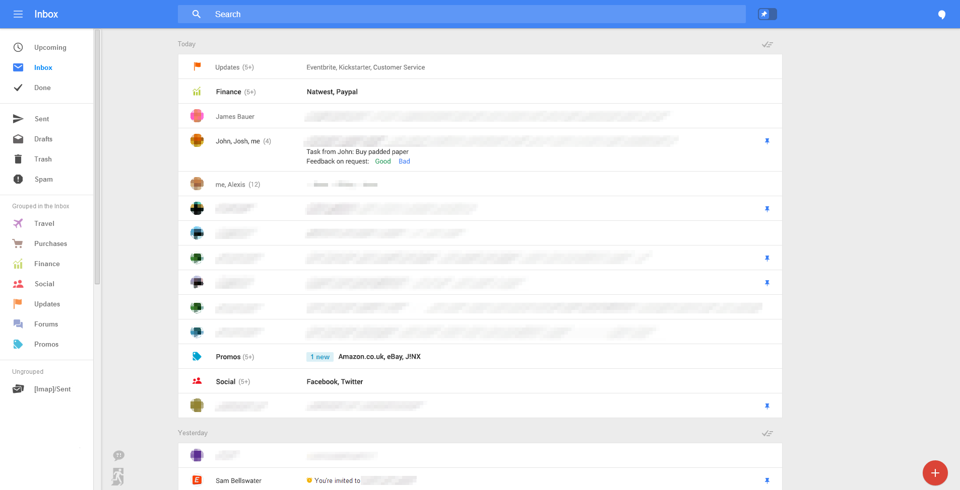 New_Gmail.png