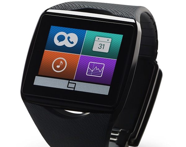 qualcomm-toq-smartwatch-sm