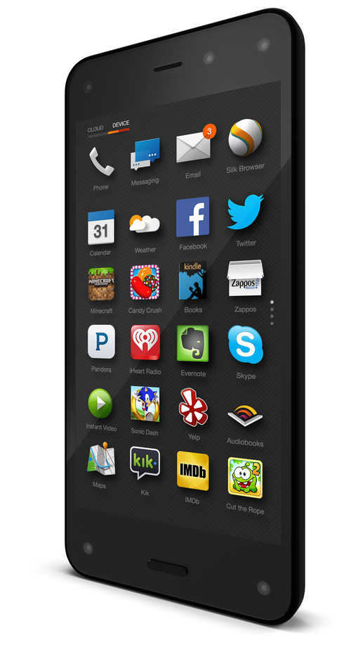 FirePhone-D-Right-App-Grid_500.jpg
