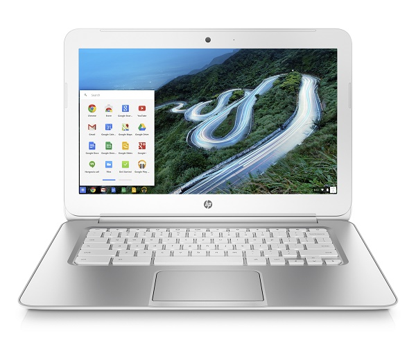 HP-chromebook-blanco