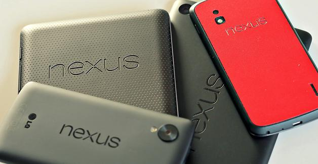 Android-Nexus-Family.jpg