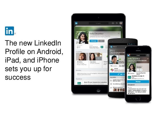 new-linkedin-profile-on-mobile-1-638
