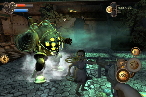 bioshock ios-100366482-large