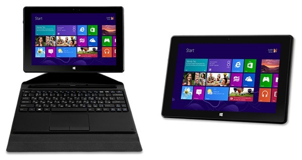 msi-s100-tablet-laptop-notebook