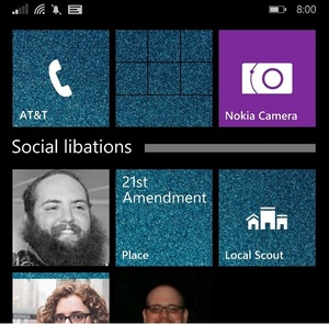 windows-phone-8.1-update-folder-100366479-medium