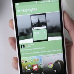 HTC One Remix, un teléfono de gama media con costo que vale la pena