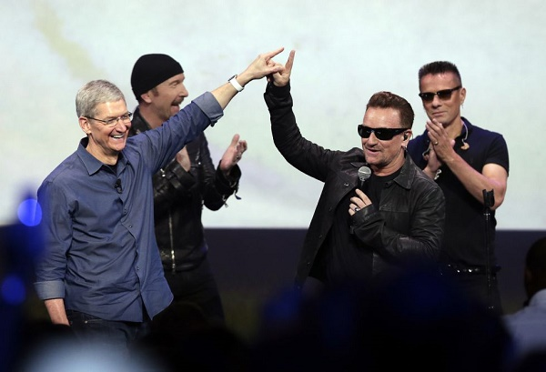 apple-u2-cook