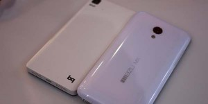 meizu-and-bq-ubuntu-phones