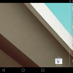 Instala Android L Preview en Nexus 5 ó 7