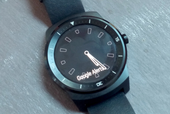 g-watch_r_ambient-100525845-large
