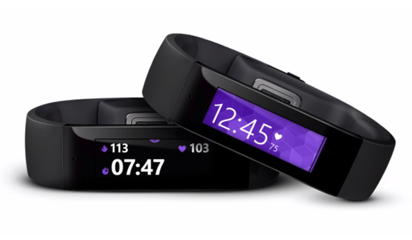 microsoft-band-1-100527932-large
