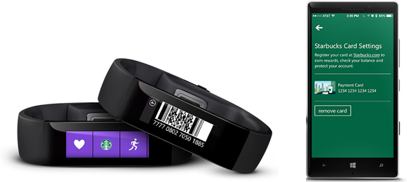 microsoft-band-starbucks-100527933-large