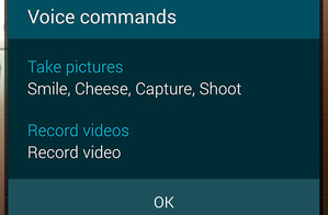 note4tips_voicecommands-100526032-medium