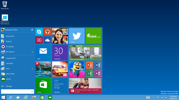 windows10_tech-preview_start-menu-100464961-large