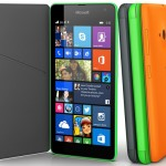 Windows Phone 8.1 Update 1 llega