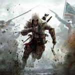 Ubisoft regalará DLC debido al terrible lanzamiento de Assassins Creed: Unity