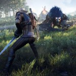 The Witcher 3: The Wild Hunt tendrá 16 DLC gratuitos.