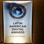 Ganadores de Latin American Digital Awards