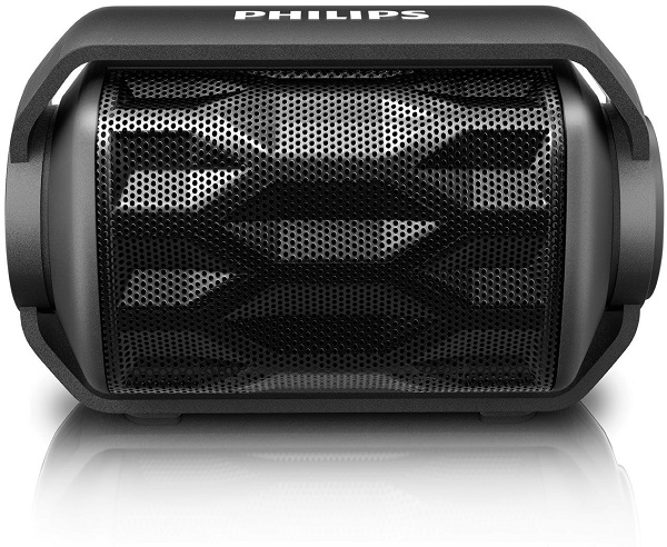 philips-bt2200b00