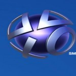 Hackers tiran PlayStation Network por horas