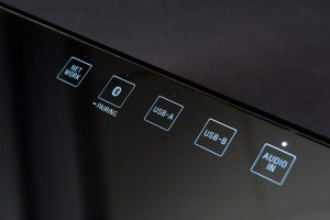 sony-srs-x9-buttons-1500x1000